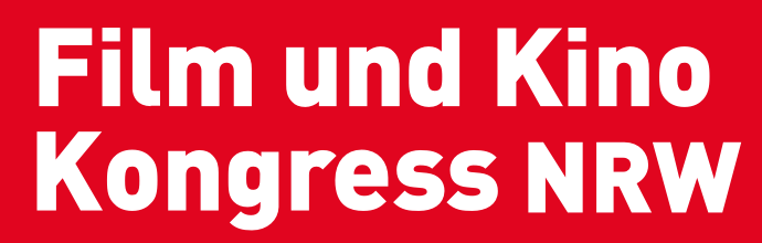 Film- und Kinokongress NRW